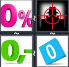 4 Pics 1 Word answers and cheats level 2420