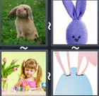 4 Pics 1 Word answers and cheats level 2422