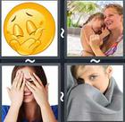 4 Pics 1 Word answers and cheats level 2427