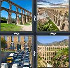 4 Pics 1 Word answers and cheats level 2428