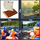 4 Pics 1 Word answers and cheats level 2435