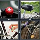 4 Pics 1 Word answers and cheats level 2443