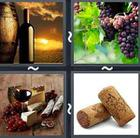 4 Pics 1 Word answers and cheats level 2461