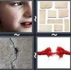 4 Pics 1 Word answers and cheats level 2472