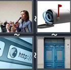 4 Pics 1 Word answers and cheats level 2477