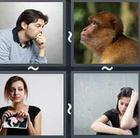 4 Pics 1 Word answers and cheats level 2495