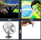 4 Pics 1 Word answers and cheats level 2501