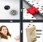 4 Pics 1 Word answers and cheats level 251