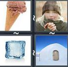 4 Pics 1 Word answers and cheats level 2510