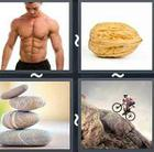 4 Pics 1 Word answers and cheats level 2532