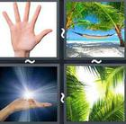 4 Pics 1 Word answers and cheats level 2533