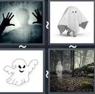 4 Pics 1 Word answers and cheats level 2543