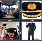 4 Pics 1 Word answers and cheats level 2544