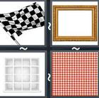 4 Pics 1 Word answers and cheats level 2557