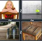 4 Pics 1 Word answers and cheats level 2559