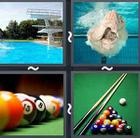 4 Pics 1 Word answers and cheats level 2578