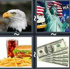 4 Pics 1 Word answers and cheats level 2579