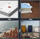 4 Pics 1 Word answers and cheats level 2580