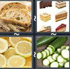 4 Pics 1 Word answers and cheats level 2581