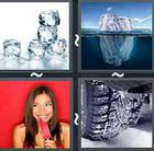 4 Pics 1 Word answers and cheats level 2582