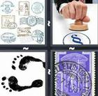 4 Pics 1 Word answers and cheats level 259
