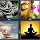 4 Pics 1 Word answers and cheats level 2619