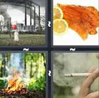 4 Pics 1 Word answers and cheats level 262