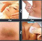 4 Pics 1 Word answers and cheats level 2620