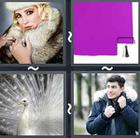 4 Pics 1 Word answers and cheats level 2622