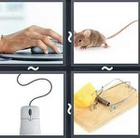 4 Pics 1 Word answers and cheats level 2623