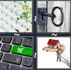 4 Pics 1 Word answers and cheats level 2625