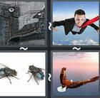 4 Pics 1 Word answers and cheats level 2637