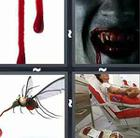 4 Pics 1 Word answers and cheats level 264