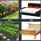 4 Pics 1 Word answers and cheats level 2648
