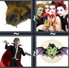 4 Pics 1 Word answers and cheats level 2655