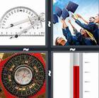 4 Pics 1 Word answers and cheats level 266