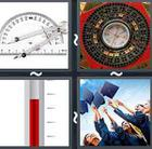 4 Pics 1 Word answers and cheats level 2670