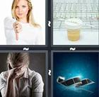 4 Pics 1 Word answers and cheats level 268