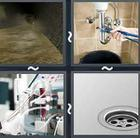 4 Pics 1 Word answers and cheats level 2681