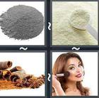 4 Pics 1 Word answers and cheats level 2685
