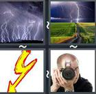 4 Pics 1 Word answers and cheats level 2686