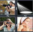 4 Pics 1 Word answers and cheats level 2691