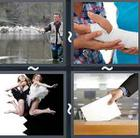 4 Pics 1 Word answers and cheats level 2692