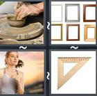 4 Pics 1 Word answers and cheats level 2699