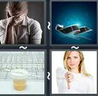 4 Pics 1 Word answers and cheats level 2700