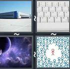 4 Pics 1 Word answers and cheats level 2732