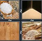 4 Pics 1 Word answers and cheats level 2734