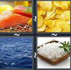 4 Pics 1 Word answers and cheats level 2746