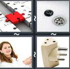 4 Pics 1 Word answers and cheats level 2748