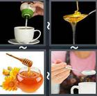 4 Pics 1 Word answers and cheats level 2751